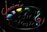ArtMuz.com